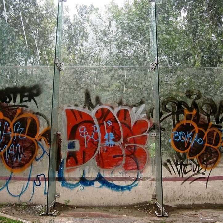 antigraffiti_1