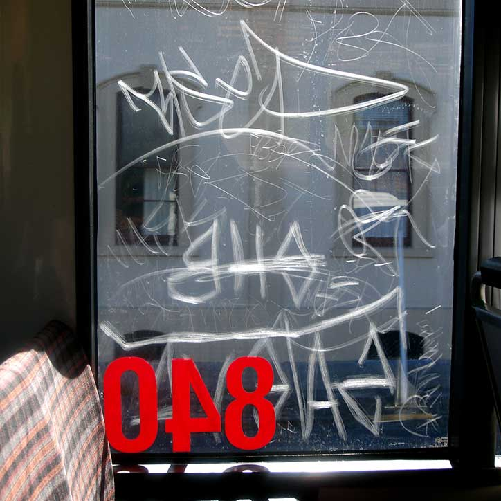 bus_antigraffiti