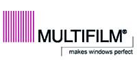 Multifilm logo