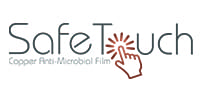 Safe Touch-logo